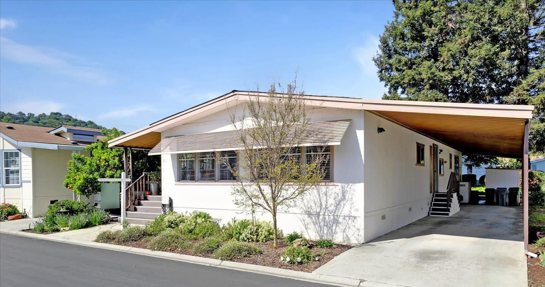 801 Villa Teresa Way, San Jose, CA 95123 - #: ML81836567
