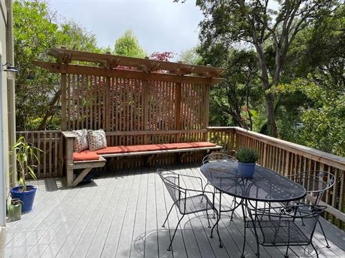 Tiny photo for 113 Madeline DR 9 #9, APTOS, CA 95003 (MLS # ML81791568)