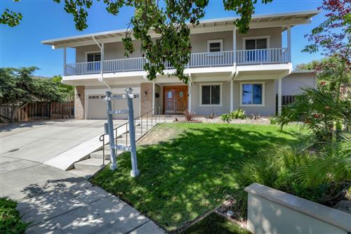 Photo of 22442 Carnoustie CT, CUPERTINO, CA 95014 (MLS # ML81798568)