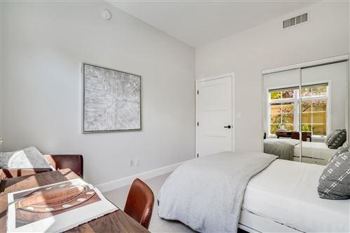 Tiny photo for 555 Byron Street #102, PALO ALTO, CA 94301 (MLS # ML81846568)