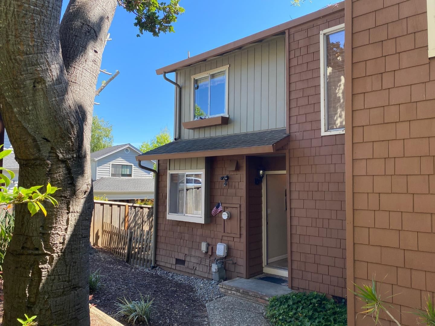Photo for 113 Madeline DR 9 #9, APTOS, CA 95003 (MLS # ML81791568)