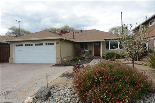 Photo of 1254 Blackfield DR, SANTA CLARA, CA 95051 (MLS # ML81789569)