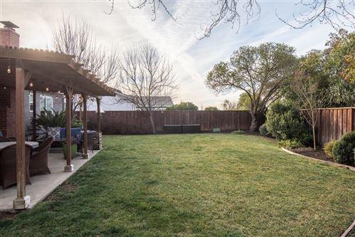 Tiny photo for 16695 Sorrel WAY, MORGAN HILL, CA 95037 (MLS # ML81830569)