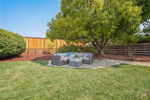 Tiny photo for 812 Murchison Drive, MILLBRAE, CA 94030 (MLS # ML81861569)