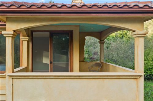 Tiny photo for 4847 Rivervale DR, SOQUEL, CA 95073 (MLS # ML81815570)