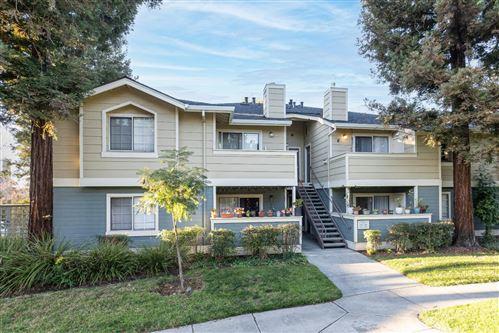 Photo of 2665 Somerset Park CIR, SAN JOSE, CA 95132 (MLS # ML81823570)