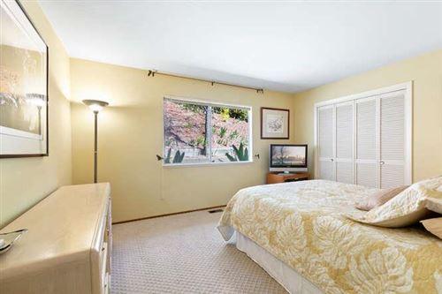 Tiny photo for 1465 San Raymundo Road, HILLSBOROUGH, CA 94010 (MLS # ML81845570)