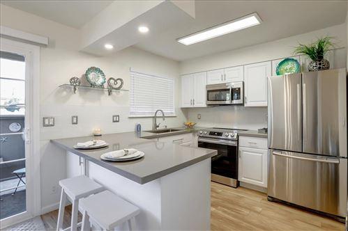Photo of 348 South Willard Avenue, SAN JOSE, CA 95126 (MLS # ML81861570)