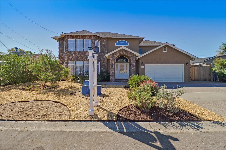 14308 Holden Court, San Jose, CA 95124 - MLS#: ML81864570