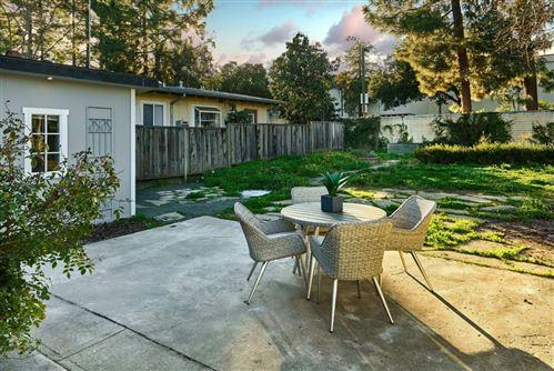 Tiny photo for 441 University AVE, LOS GATOS, CA 95032 (MLS # ML81830571)