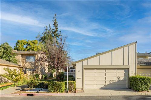 Photo of 6111 Brigantine Drive, SAN JOSE, CA 95129 (MLS # ML81867571)