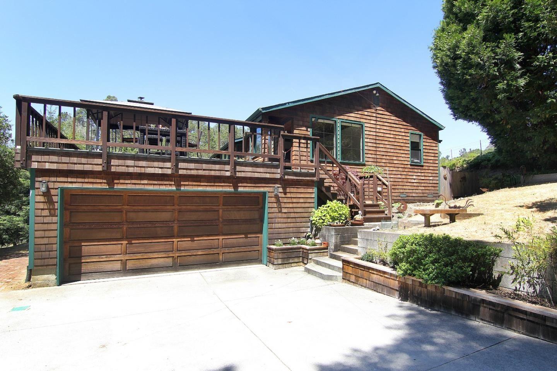 160 Mar Monte AVE, Watsonville, CA 95076 - #: ML81794571