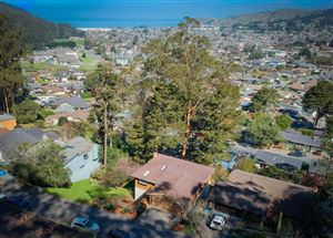 Photo of 1667 Higgins WAY, PACIFICA, CA 94044 (MLS # ML81760572)