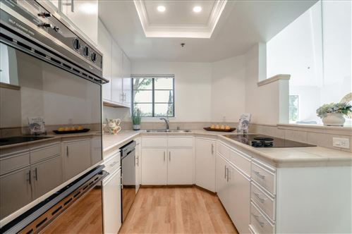 Tiny photo for 10232 Danube DR, CUPERTINO, CA 95014 (MLS # ML81815572)