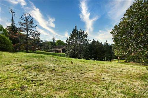 Photo of 13051 La Paloma RD, LOS ALTOS HILLS, CA 94022 (MLS # ML81831572)