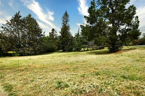 Tiny photo for 13051 La Paloma RD, LOS ALTOS HILLS, CA 94022 (MLS # ML81831572)