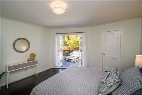 Tiny photo for 1609 Quesada Way, BURLINGAME, CA 94010 (MLS # ML81854572)