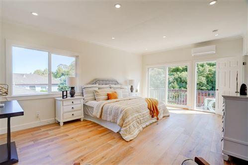 Tiny photo for 1557 Albemarle Way, BURLINGAME, CA 94010 (MLS # ML81862572)