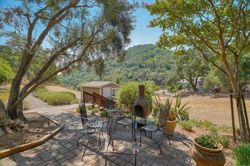 Tiny photo for 13930 Sheila AVE, MORGAN HILL, CA 95037 (MLS # ML81809573)