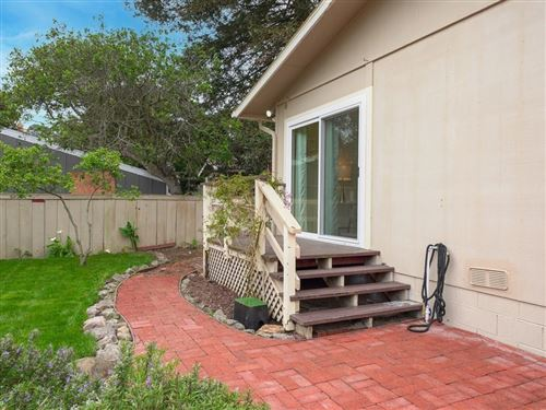 Tiny photo for 680 Parcel Street, MONTEREY, CA 93940 (MLS # ML81840573)