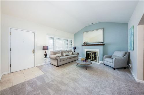 Tiny photo for 856 Mills Avenue, SAN BRUNO, CA 94066 (MLS # ML81841573)