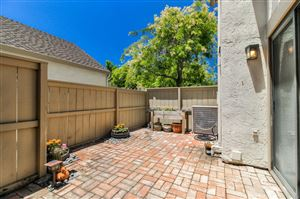 Tiny photo for 2064 Foxhall LOOP, SAN JOSE, CA 95125 (MLS # ML81768574)
