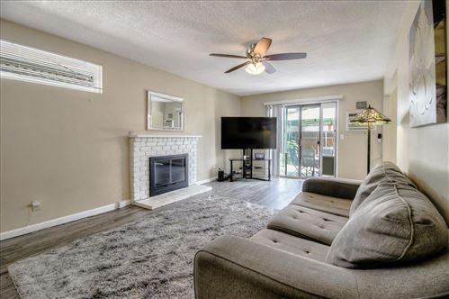 Photo of 5228 Roeder RD, SAN JOSE, CA 95111 (MLS # ML81811574)