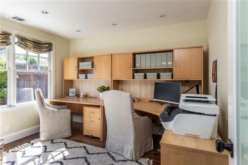 Tiny photo for 16344 Camellia Terrace, LOS GATOS, CA 95032 (MLS # ML81847574)