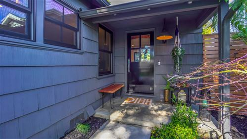 Tiny photo for 179 Hedge RD, MENLO PARK, CA 94025 (MLS # ML81830575)