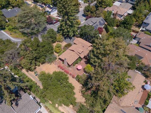 Tiny photo for 2045 Sharon Road, MENLO PARK, CA 94025 (MLS # ML81846576)