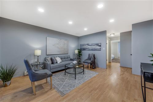 Tiny photo for 505 Cypress Point Drive #30, MOUNTAIN VIEW, CA 94043 (MLS # ML81845577)