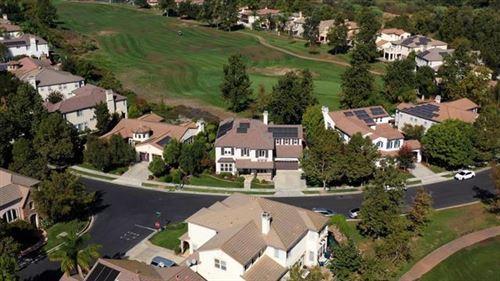 Tiny photo for 1933 Saint Andrews Circle, GILROY, CA 95020 (MLS # ML81847577)