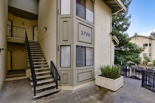 Photo of 3755 Terstena PL 168 #168, SANTA CLARA, CA 95051 (MLS # ML81827578)