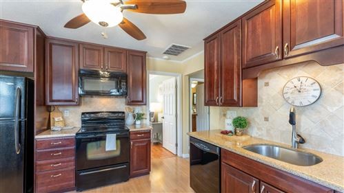 Tiny photo for 1180 El Solyo AVE, CAMPBELL, CA 95008 (MLS # ML81837578)