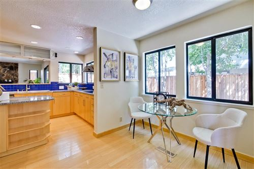 Tiny photo for 21167 Orogrande Place, CUPERTINO, CA 95014 (MLS # ML81853578)