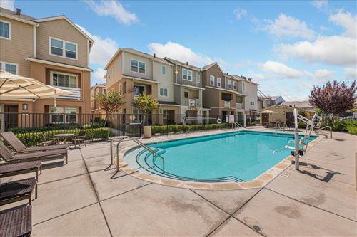 Tiny photo for 152 East Main Avenue, MORGAN HILL, CA 95037 (MLS # ML81861578)
