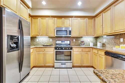 Tiny photo for 83 Parc Place DR, MILPITAS, CA 95035 (MLS # ML81824579)