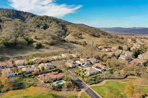 Tiny photo for 1995 Killarney CT, GILROY, CA 95020 (MLS # ML81825579)