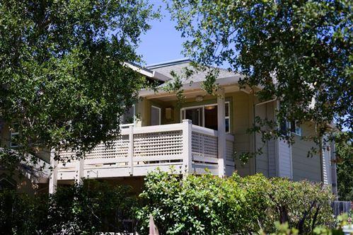 Photo of 268 Bluebonnet Lane #225, SCOTTS VALLEY, CA 95066 (MLS # ML81845579)
