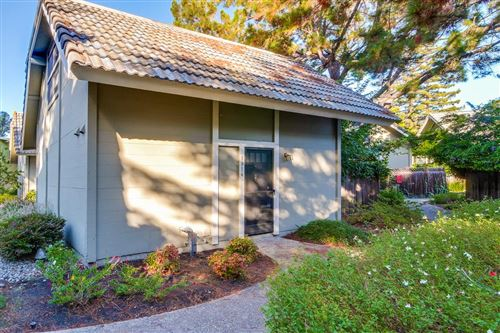 Tiny photo for 1914 Silverwood Avenue, MOUNTAIN VIEW, CA 94043 (MLS # ML81866579)
