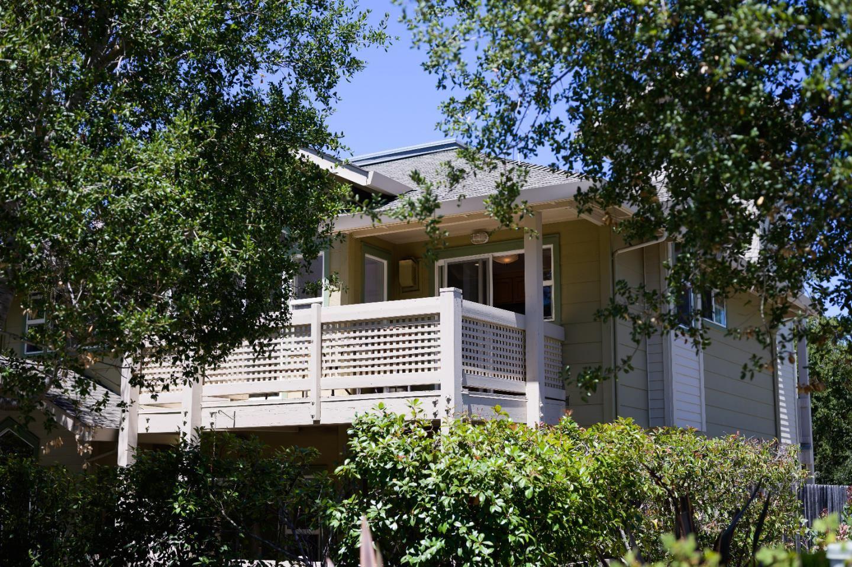 268 Bluebonnet Lane #225, Scotts Valley, CA 95066 - #: ML81845579