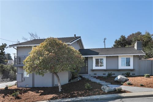 Tiny photo for 3272 Lori DR, BELMONT, CA 94002 (MLS # ML81829580)