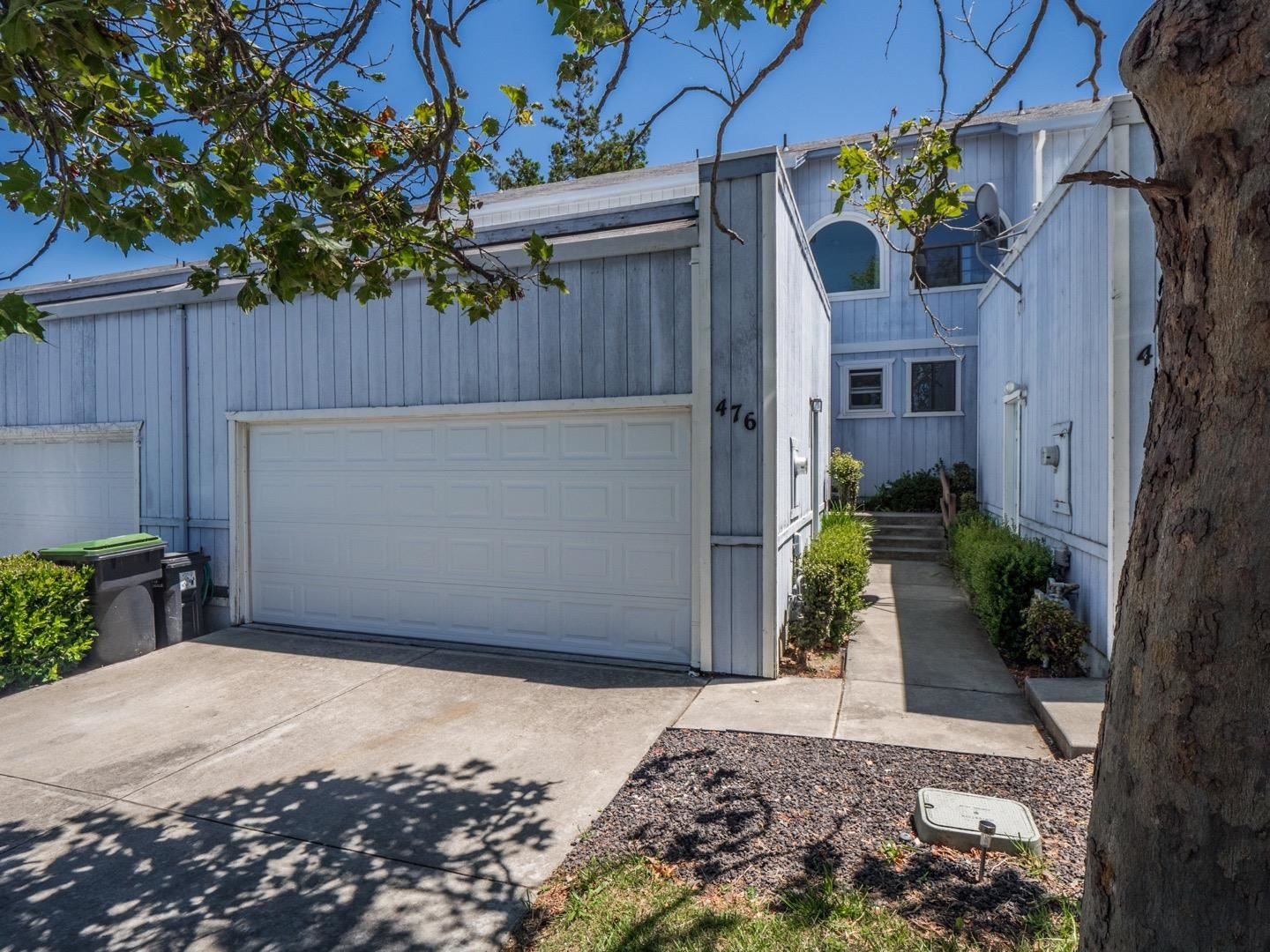 476 Winchester DR, Watsonville, CA 95076 - #: ML81798580