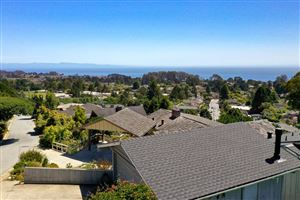 Tiny photo for 531 Cuesta DR, APTOS, CA 95003 (MLS # ML81749581)