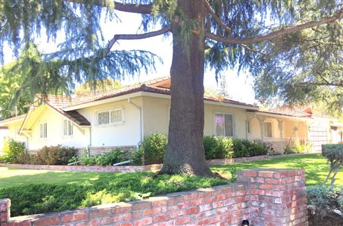 Photo of 998 Noble AVE, SAN JOSE, CA 95132 (MLS # ML81794581)