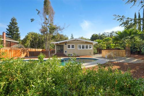 Tiny photo for 151 Hawthorne AVE, LOS ALTOS, CA 94022 (MLS # ML81815581)