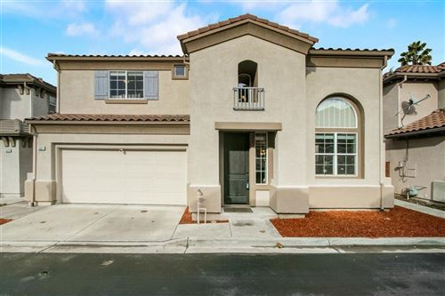 Photo of 5982 Pala Mesa DR, SAN JOSE, CA 95123 (MLS # ML81823581)