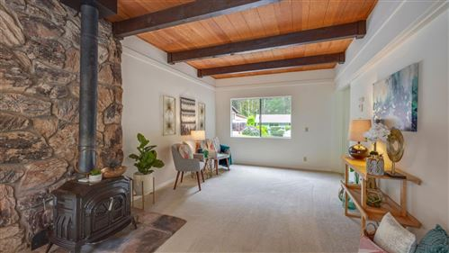 Tiny photo for 825 Pinetree Lane, APTOS, CA 95003 (MLS # ML81840581)