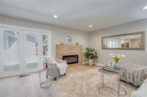 Tiny photo for 6638 Crown Boulevard, SAN JOSE, CA 95120 (MLS # ML81841581)