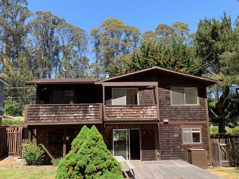 Photo for 825 Pinetree Lane, APTOS, CA 95003 (MLS # ML81840581)